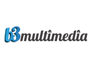 B3 Multimedia Coupons
