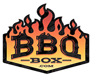 BBQ Box Coupons