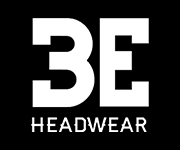 BE Headwear Discount Codes