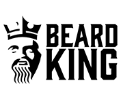 BEARD KING Coupon Codes