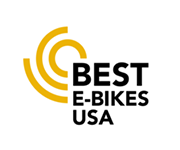 BEST electric bikes USA Coupons