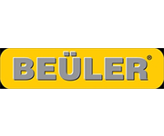 BEULER Coupons
