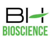 BH BioScience Coupons