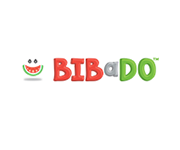 BIBaDO Discount Codes