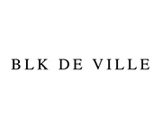 BLACK DE VILLE Coupons