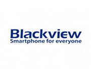 BLACKVIEW Coupons