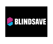 Blind Save Discount Code