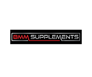 BMM Supplements Coupons