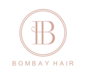 BOMBAY HAIR Discount Code