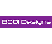 BOO! Designs Coupon Codes
