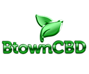 BTOWN CBD Coupons