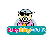Baby Bling Dealz Coupons