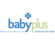 BabyPlus Coupon Codes