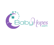 Babyhopes Coupons Codes