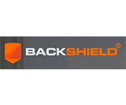 BackShield Coupons