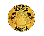 Backpack Buddha Discount Codes