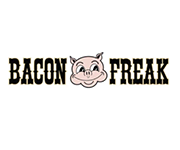 Bacon Freak Coupons