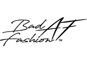 Bad AF Fashion Discount Codes