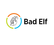 Bad Elf Discount Codes
