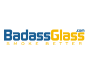 Badass Glass Discount Codes