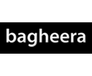 Bagheera Boutique Coupons