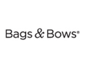 Bags And Bows Coupon 2019 Flat 50 Off Online Coupon Code
