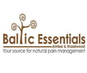 Baltic Essentials Coupon Codes