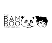 Bam and Boo Discount Codes