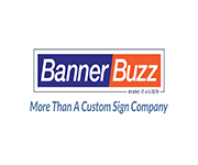 BannerBuzz CA Coupons