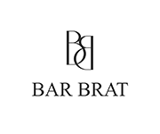 Bar Brat Coupon Codes