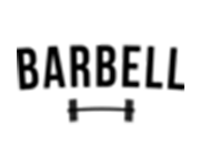 Barbell Apparel Discount Codes