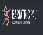 BariatricPal Coupons