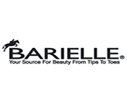Barielle Coupons