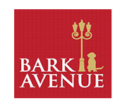 Bark Avenue Coupons