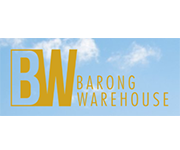 Barong Warehouse Discount Codes