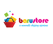 Barustore.com Coupons