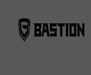 Bastion Gear Discount Codes