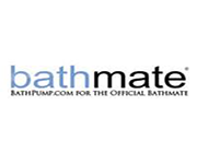 BathPump Discount Codes