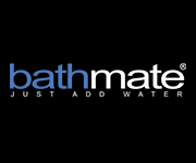 Bathmate Direct Discount Codes