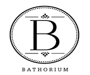 Bathorium Discount Codes