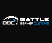 Battle Beaver Customs Discount Codes