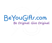 Be You Gifts Coupons