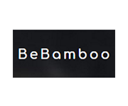 BeBamboo Coupons