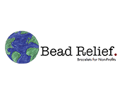 Bead Relief Coupon Codes