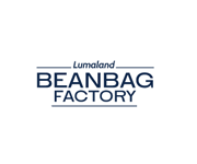 Beanbags Factory Coupons