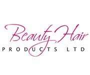 Beauty Hair Products Coupons