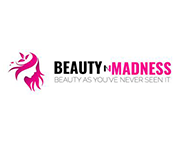 Beauty N Madness Coupons