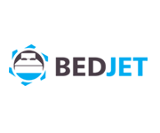 Bedjet Discount Codes