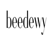 Beedewy Discount Codes