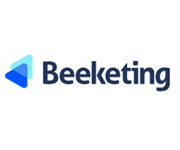 Beeketing Coupon Codes